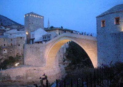 Bosnia Erzegovina1