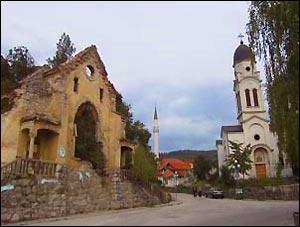 Bosnia Erzegovina4