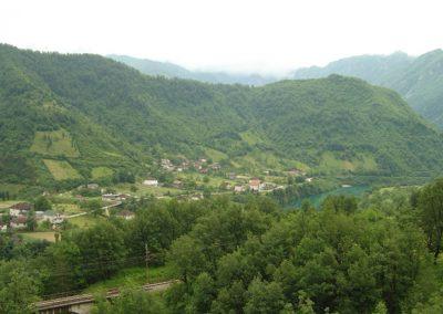 Bosnia Erzegovina5