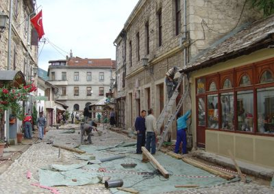 Bosnia Erzegovina6