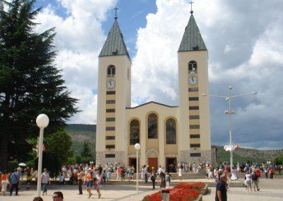 Bosnia Erzegovina7