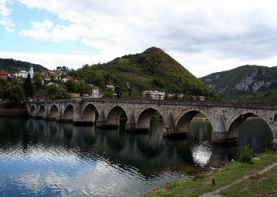 Bosnia Erzegovina9