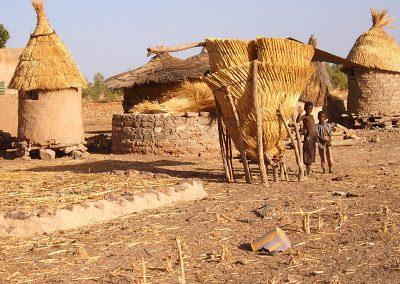 Burkina Faso4