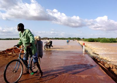 Burkina Faso5
