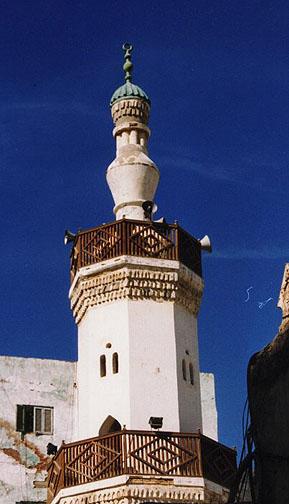 arabia saudita 2