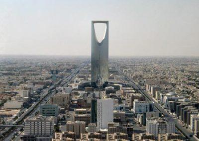 arabia saudita 8