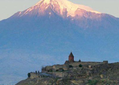 armenia6