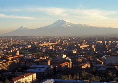 armenia9