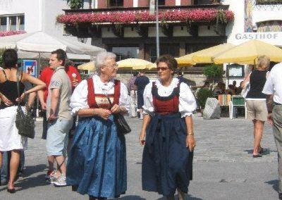 austria6
