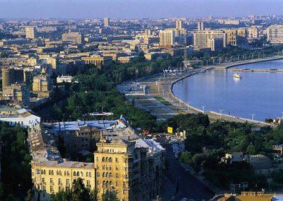azerbaigian2