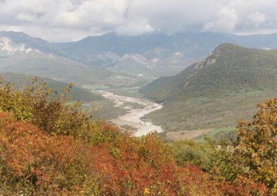 azerbaigian6