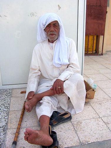 bahrain5