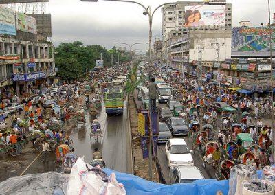 bangladesh5