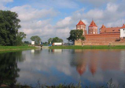 bielorussia3