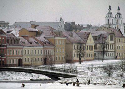 bielorussia5