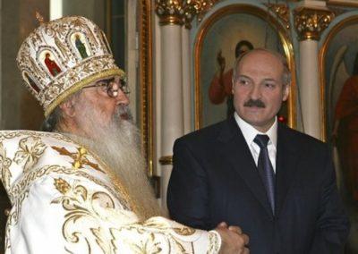 bielorussia6