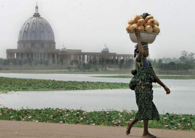 Costa d'Avorio1
