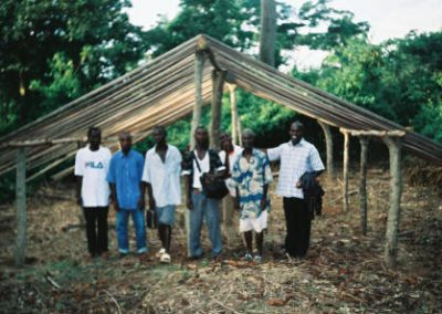 Costa d'Avorio2