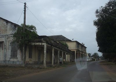 Costa d'Avorio4