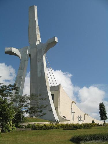 Costa d'Avorio7