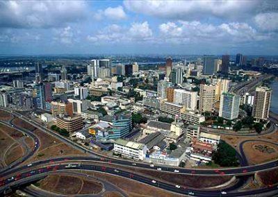 Costa d'Avorio9