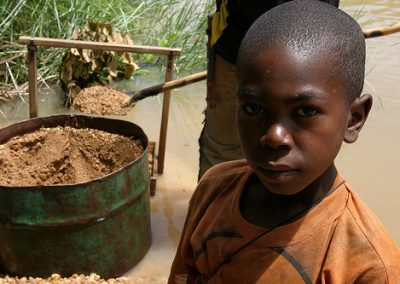 Repubblica africana centrale1
