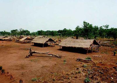 Repubblica africana centrale6