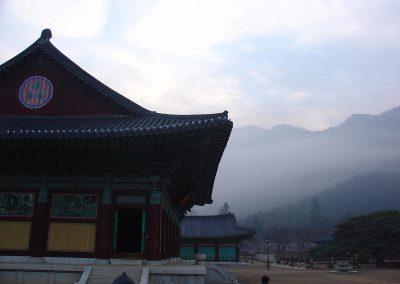 corea del sud2
