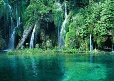 croazia4