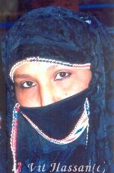 eritrea4