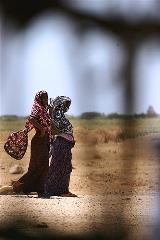 eritrea8