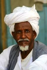 eritrea9