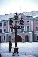 estonia6
