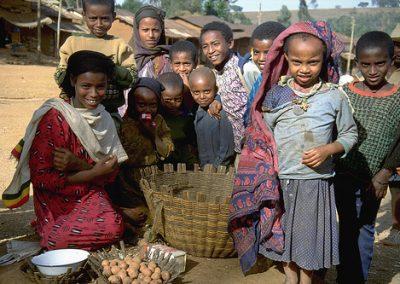 etiopia14