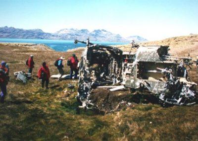 isole falkland3