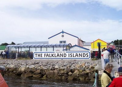isole falkland9