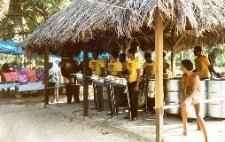 trinidad3