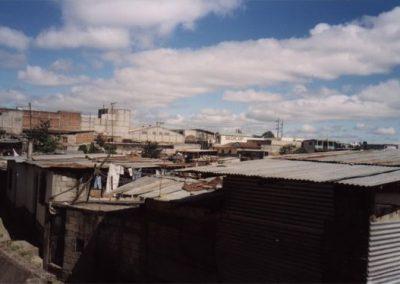 Guatemala5