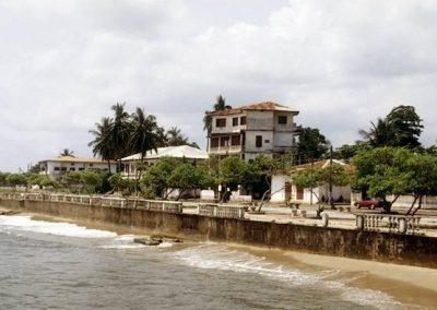 Guinea Equatoriale4