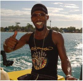 giamaica4