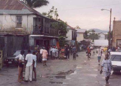 giamaica7
