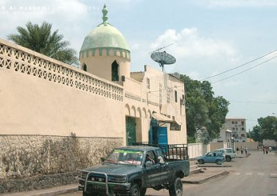 gibuti4
