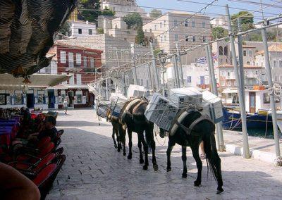 grecia9