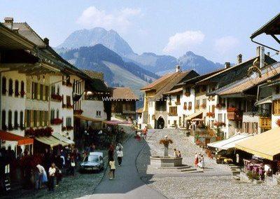 svizzera9