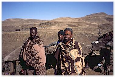Lesotho2