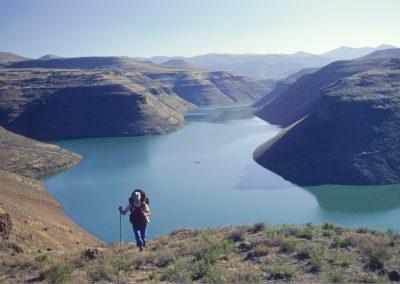 Lesotho7