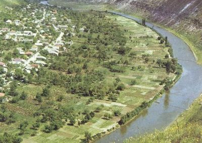 Moldavia4