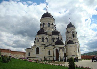 Moldavia6
