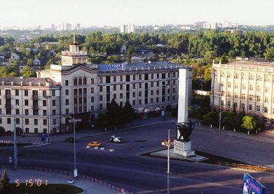 Moldavia7