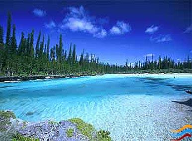 Nuova Caledonia1